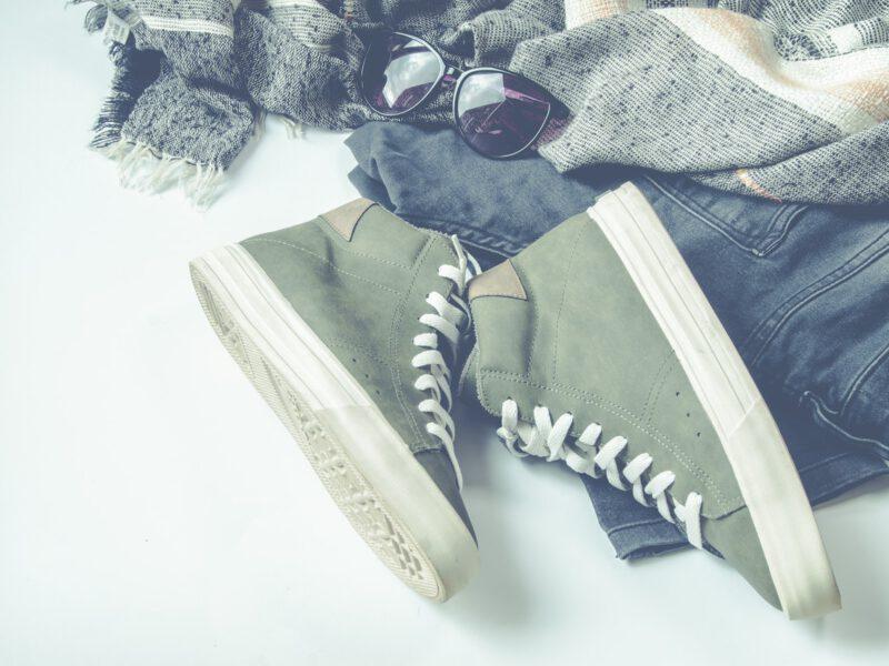 Schuhe der Marke Blundstone mit einzigartiger Langlebigkeit