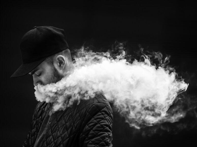Was man über die E-Zigarette wissen sollte