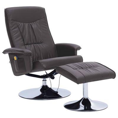 Den richtigen Sessel zur Entspannung wählen